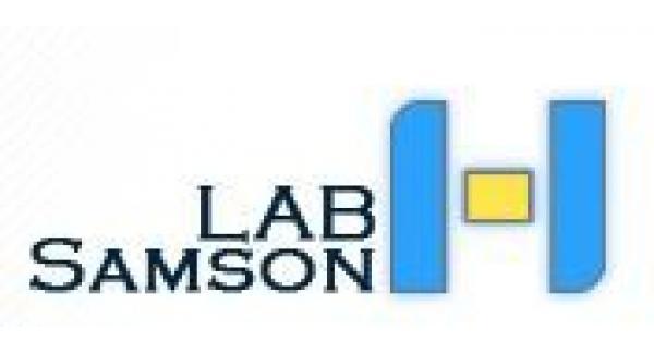 SAMSON LAB