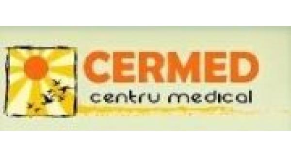 Centrul Medical CERMED