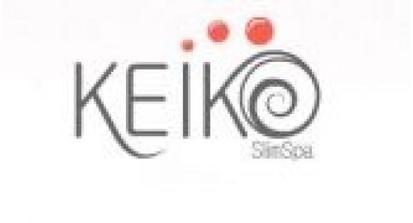 Keiko Slim Spa