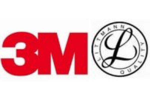 Neomed SRL - littman_logo.jpg