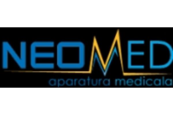 Neomed SRL - logo-neomed.png
