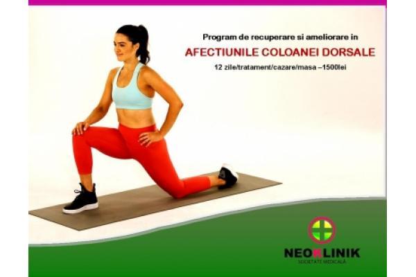 NeoKlinik - Afectiunui_coloana_Dorsala.jpg