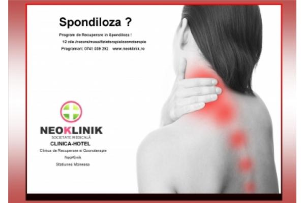 NeoKlinik - Spondiloza_Cervicala.jpg