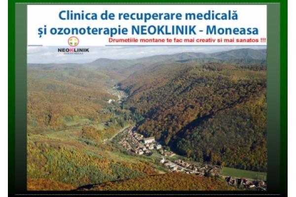NeoKlinik - Stress.jpg