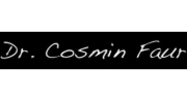 Ortomedtim - Dr. Cosmin Faur