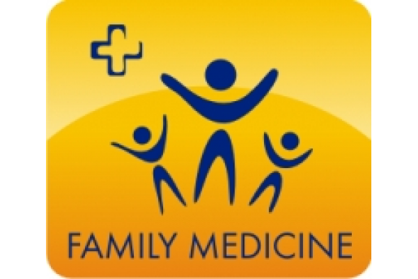 SOS MEDICAL & AMBULANCE SERVICES - family.png