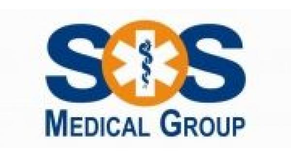 SOS MEDICAL & AMBULANCE SERVICES