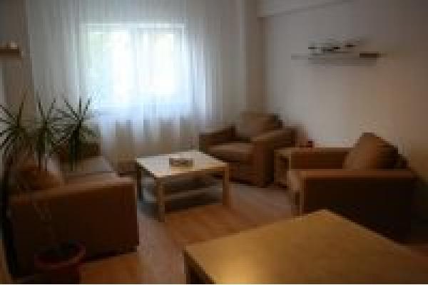 Cabinet individual de psihologie - IMG_2757.JPG