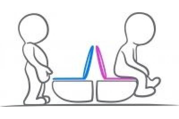 CLINICA DE UROLOGIE LASER TIMISOARA - logo_nou_clinica_urologie_tim.jpg