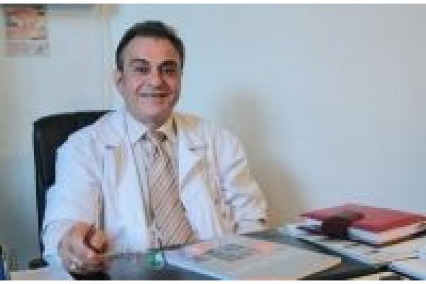 SYROMED PLUS - Syromed-Dr.-Abboud-Bachar.jpg