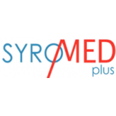 SYROMED PLUS