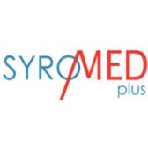 SYROMED PLUS