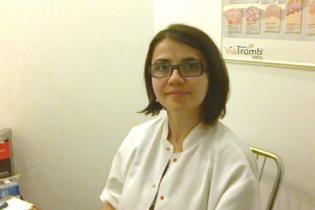 Dr.Baciu Ionela