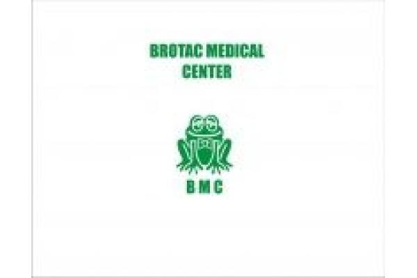 Brotac Medical Center - BROTAC_SIGLA.jpg