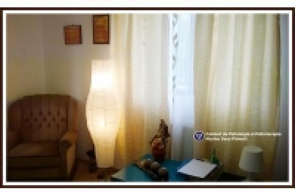 Cabinet de Psihologie si Psihoterapie Marina Sasu - CABINET_PSIHOTERAPIE_PLOIESTI.jpg