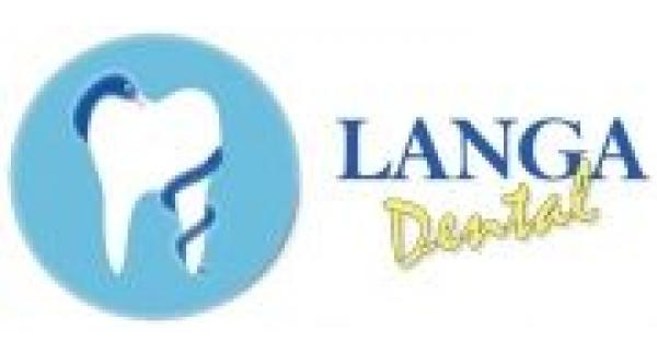 LANGA Dental