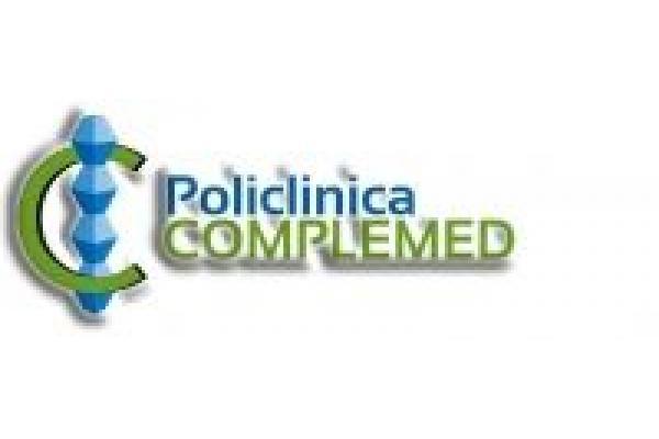 POLICLINICA COMPLEMED - logo.jpg_ccc.jpg