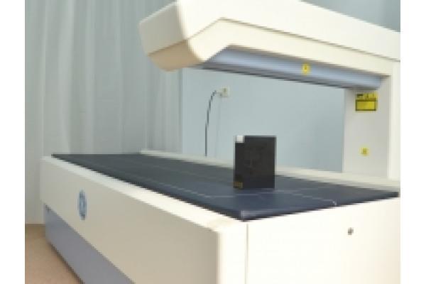 Centrul Medical SPHERA (parte a grupului IDS Laboratories) - DEXA_DSC_5532_1200x800.JPG