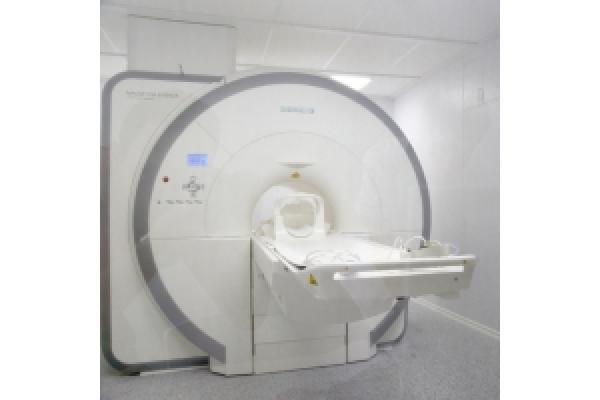 Centrul Medical SPHERA (parte a grupului IDS Laboratories) - RMN_DSC_5477_1200x1200.jpg