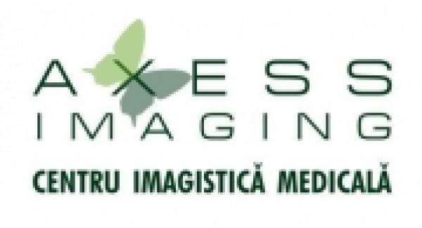 Axess Imaging