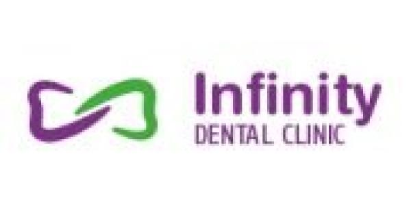 Infinity Dental Clinic