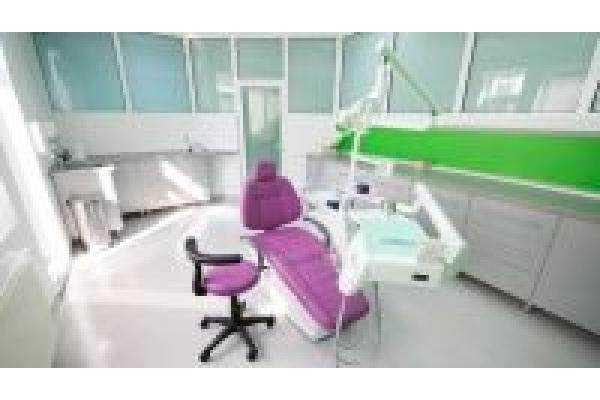 Infinity Dental Clinic - _PPI5142.jpg