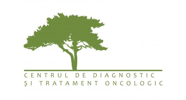 Centrul de Diagnostic si Tratament Oncologic