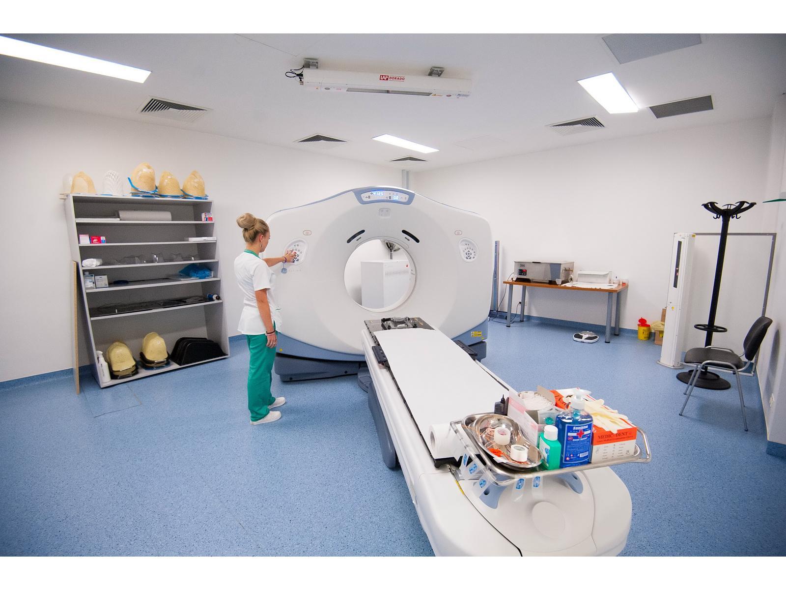 Centrul de Diagnostic si Tratament Oncologic - 14.JPG