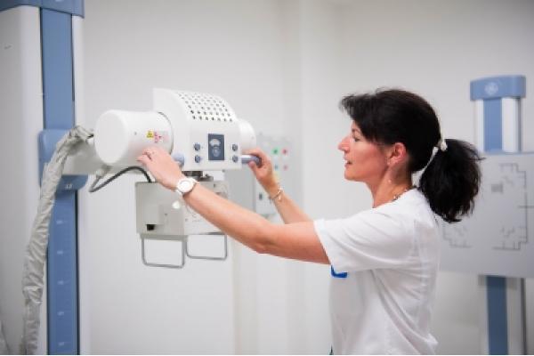 Centrul de Diagnostic si Tratament Oncologic - 13.JPG