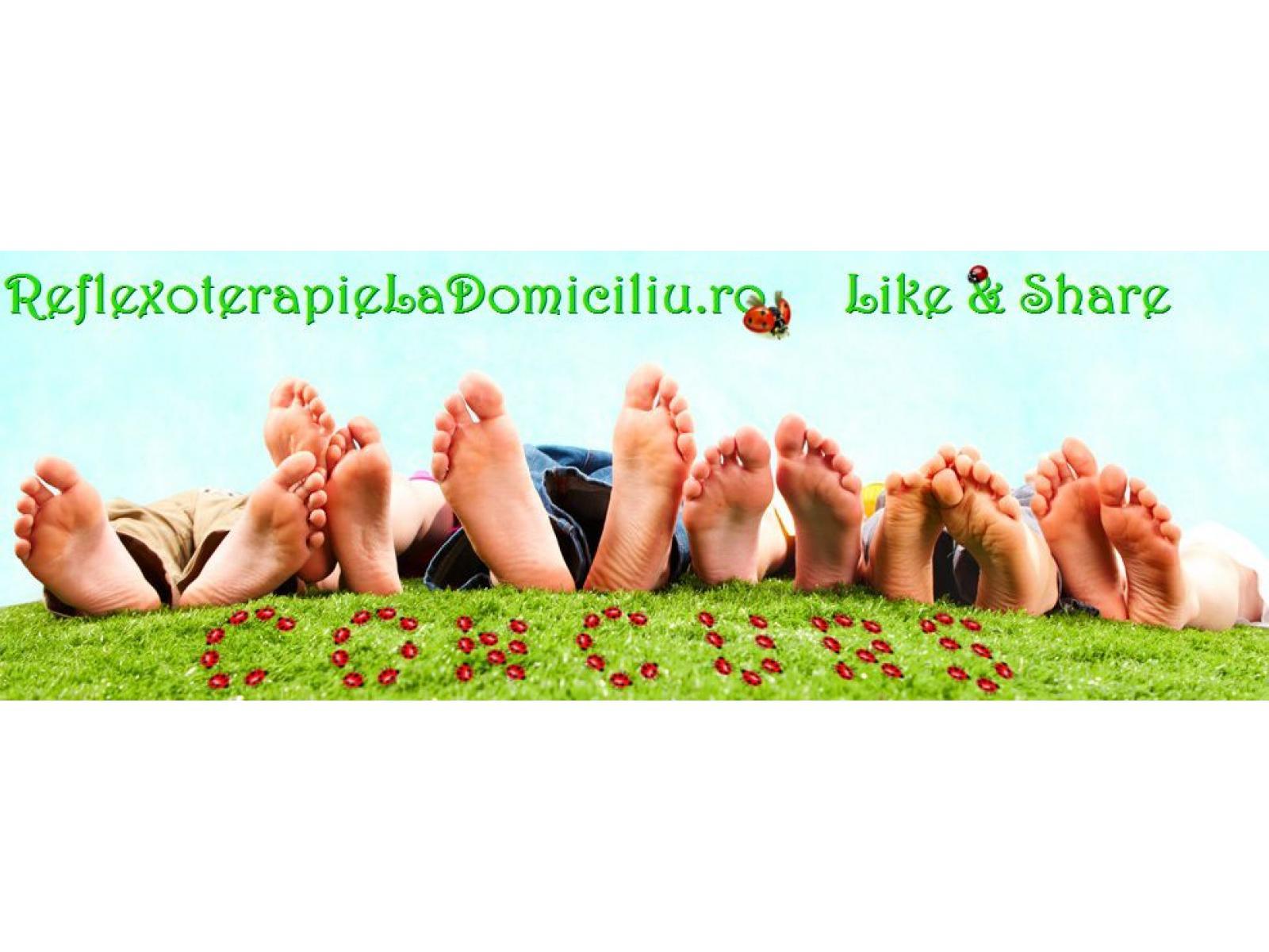Reflexoterapie La Domiciliu - concurs_reflexoterapie_toata_familia.jpg