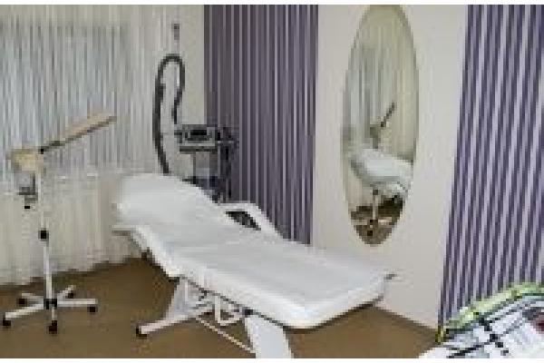 ALLURE MEDICAL CENTER - _DSC0026.jpg