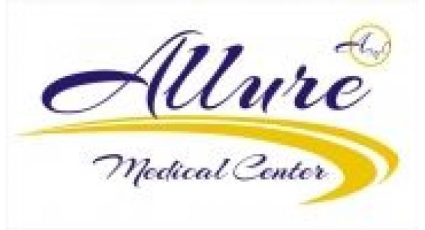 ALLURE MEDICAL CENTER