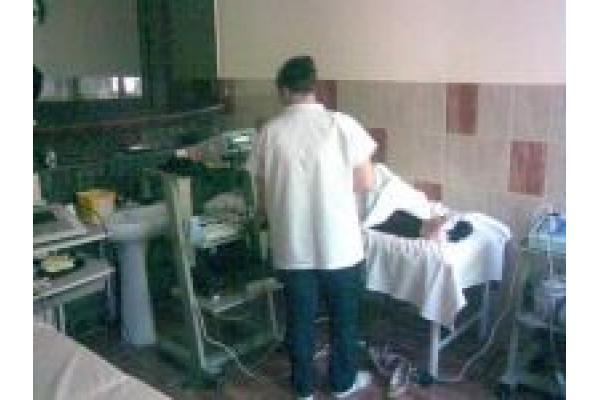 Cabinet medical dr. Stroia Victoria - p_0004.jpg