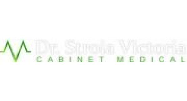 Cabinet medical dr. Stroia Victoria