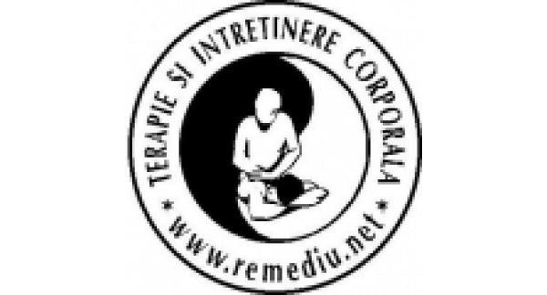Terapie si Intretinere Corporala