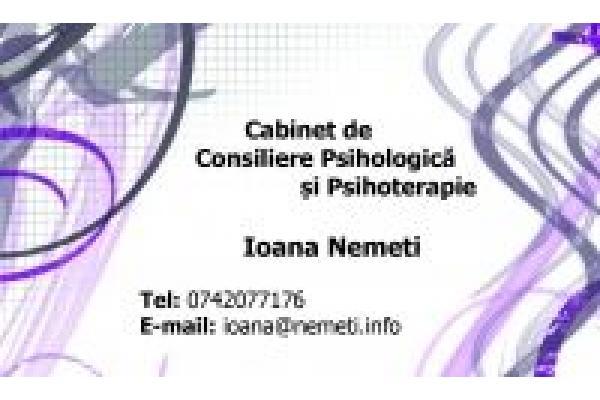 Cabinet de consiliere psihologica si psihoterapie - carte_de_vizita_fata.jpg