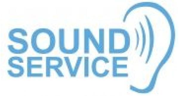 Soundservice Ploiesti