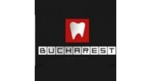 Bucharest Dental Clinic
