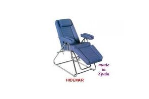 O & V MEDICA Brasov - scaun_recoltare_HIDEMAR.jpg