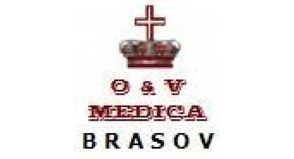 O & V MEDICA Brasov