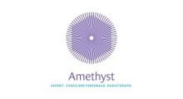 Centrul de Radioterapie Amethyst
