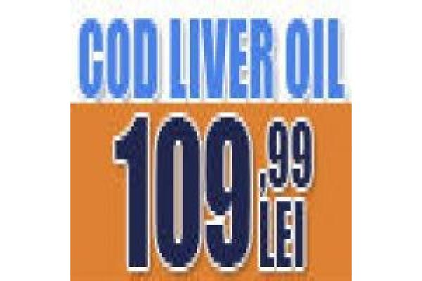 Remedii Online - cod-liver-oil-120x60-remedii-online.ro.jpg
