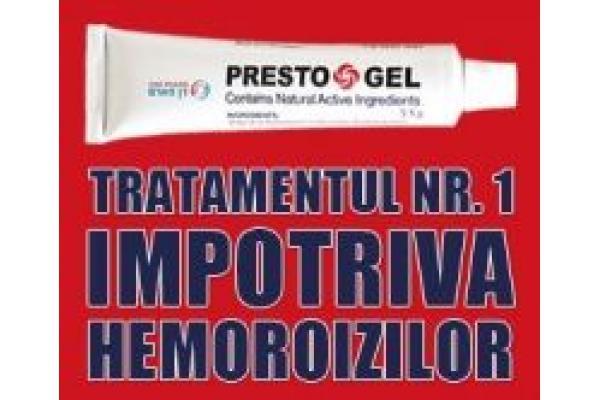 Remedii Online - prestogel-300x250-remedii-online.ro.jpg