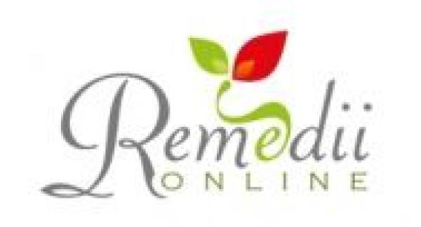 Remedii Online