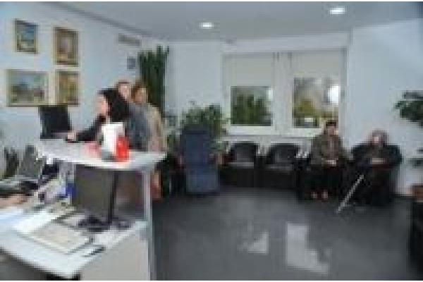 Centrul Medical Camen - p01.JPG