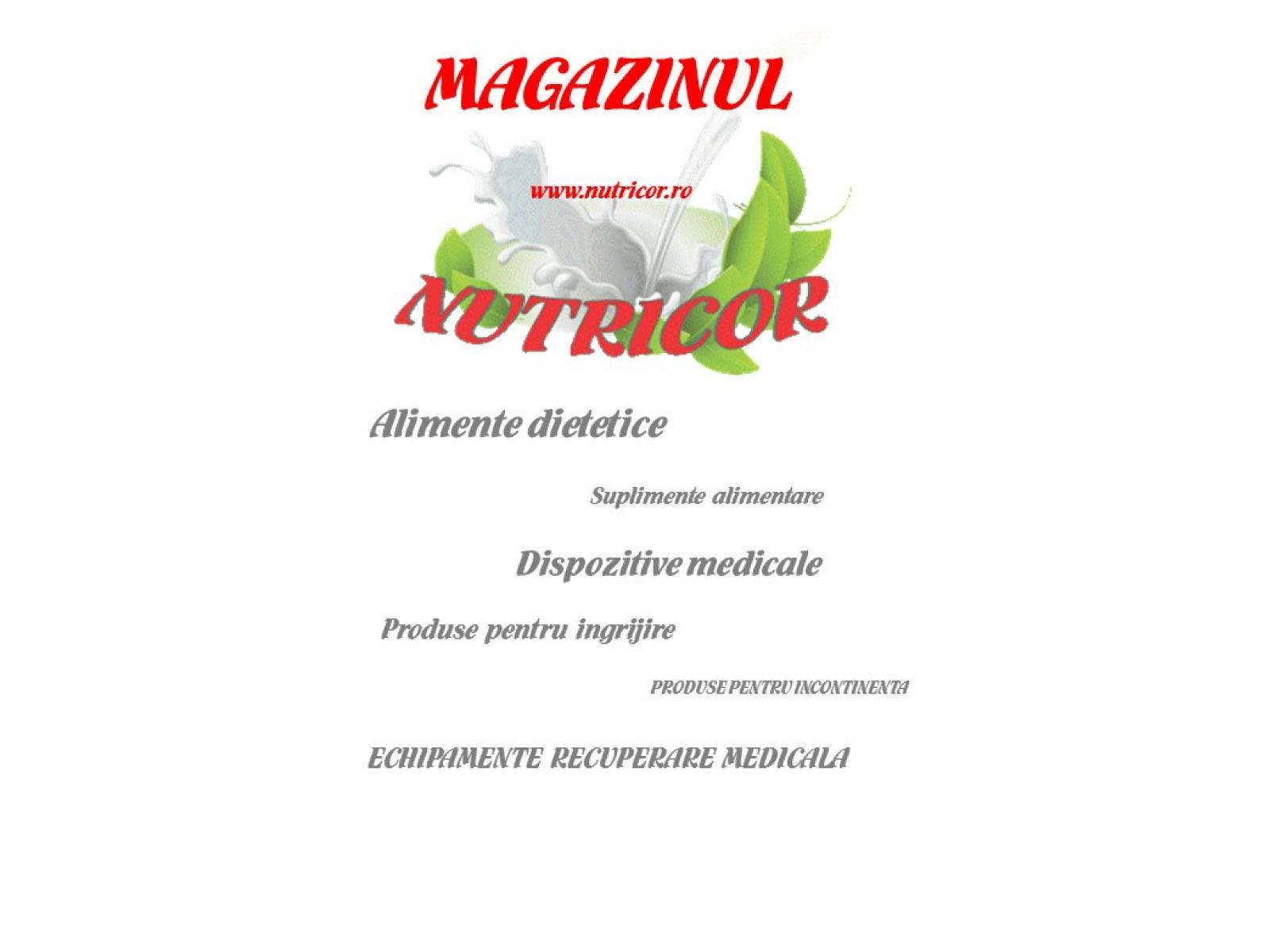 Magazinul Nutricor - Panou_vitrina.jpg