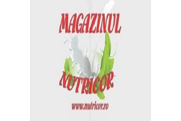 Magazinul Nutricor - grafica_vitrina.JPG