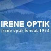 irene optik-centru de diagnostic oftalmologic