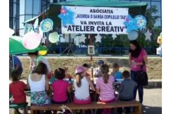 ASOCIATIA ACORDA O SANSA COPILULUI TAU - eveniment,,_1_sept_atelier_creativ_028.JPG