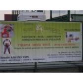Centrul KinetoTerapia
